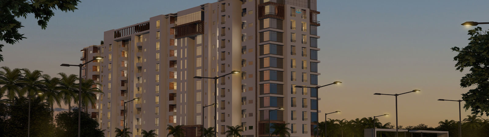 Guides to Buy Right 2 BHK Flats in Pallavaram
